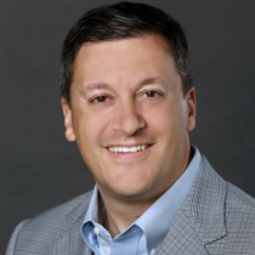Dr. Edward G. Amoroso - CEO of TAG Cyber LLC and Former SVP, CSO at AT&T