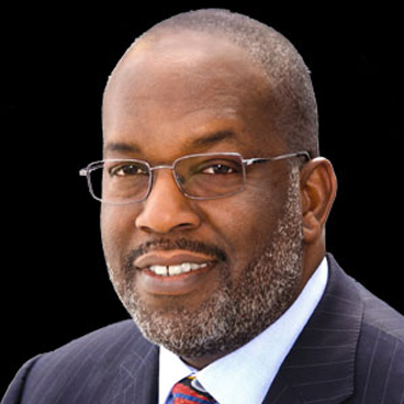 Bernard J. Tyson, Chairman and CEO of Kaiser Permanente