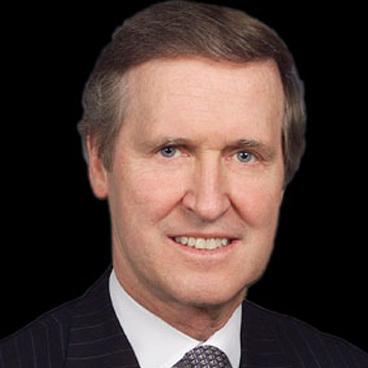 William .S Cohen - Former U.S. Secretary of Defense, CEO of The Cohen Group, & Board Director at CBS Corporation