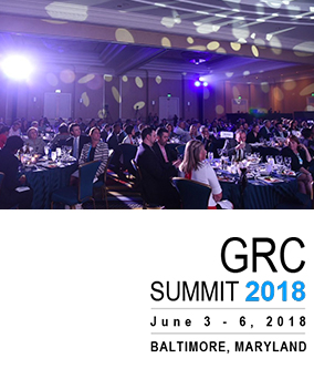 GRC Summit US 2018