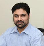 Mr. Syed Hussain Jafri is an Information Security Specialist at Kuwait Gulf Oil Company. His areas of expertise constitute Network Security, ... - syed-hussain-jafri