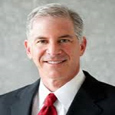 Andrew S. FastowFormer Chief Financial Officer of Enron Corp, Principal of KeenCorp