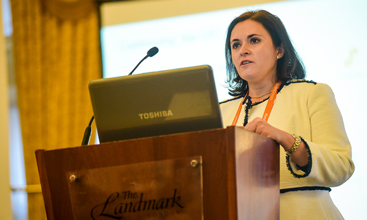 Implementation Practices: Leading with Libraries Workshop by Victoria Munoz-Titoz, GRC Advisor – Customer Success, MetricStream
