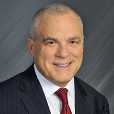 Mark T. BertoliniChairman and Chief Executive Officer, Aetna