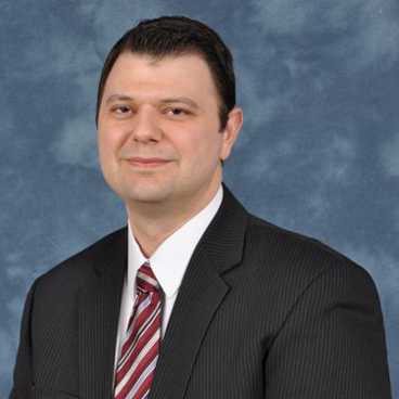 Michael CoverManager, Blue Cross Blue Shield of Michigan