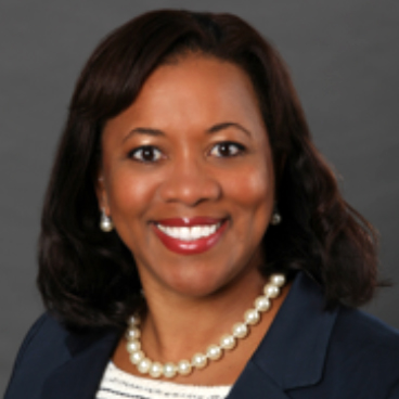 Michelle A. ThomasAssistant Vice President, Chief Compliance Office, AT&T