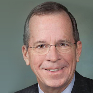 Michael Mullen17th Chairman of the Joint Chiefs of Staff