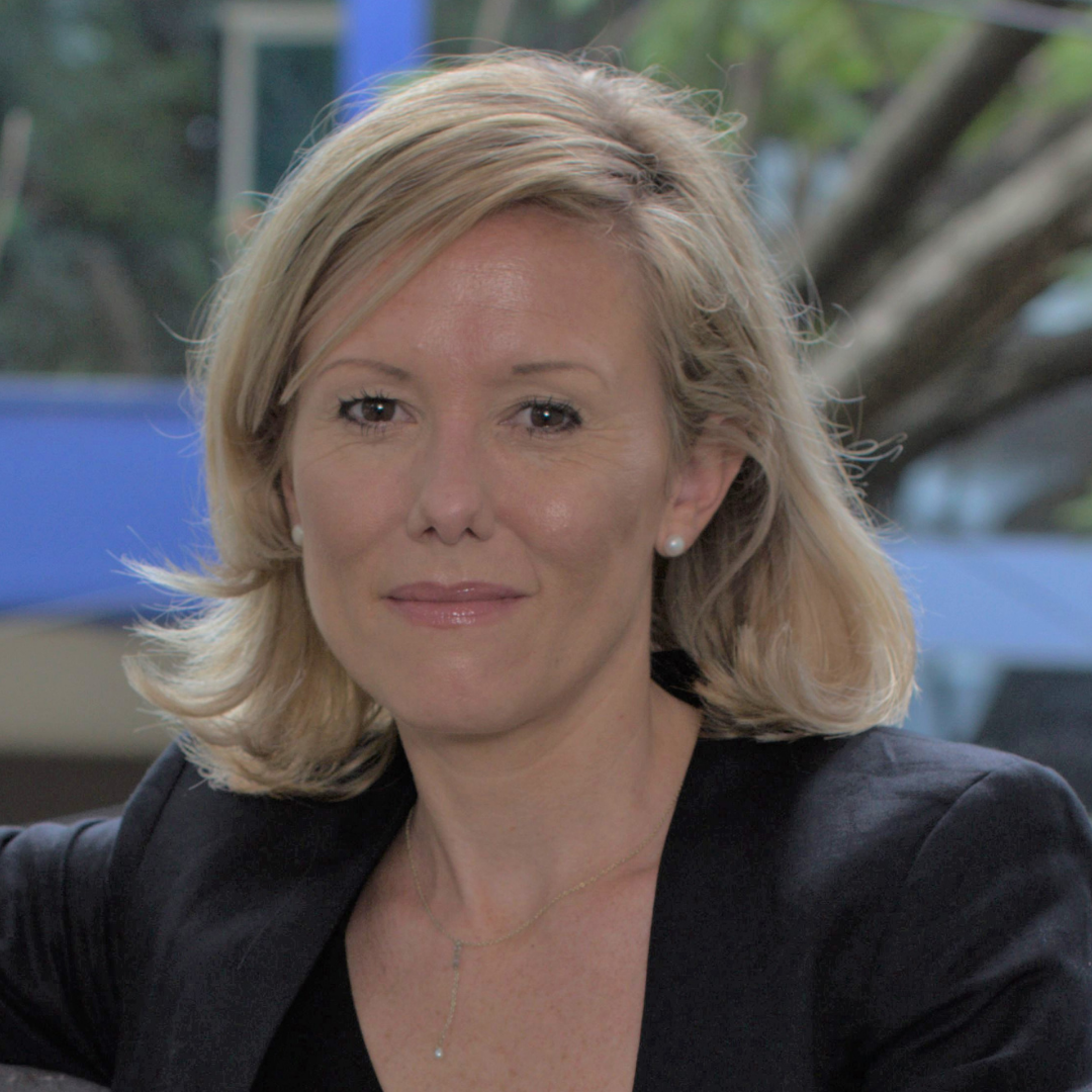 Polly James, Partner Bryan Cave Leighton Paisner LLP