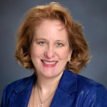 Lynn FountainGRC Consultant, Trainer, Author, Former Chief Audit Executive