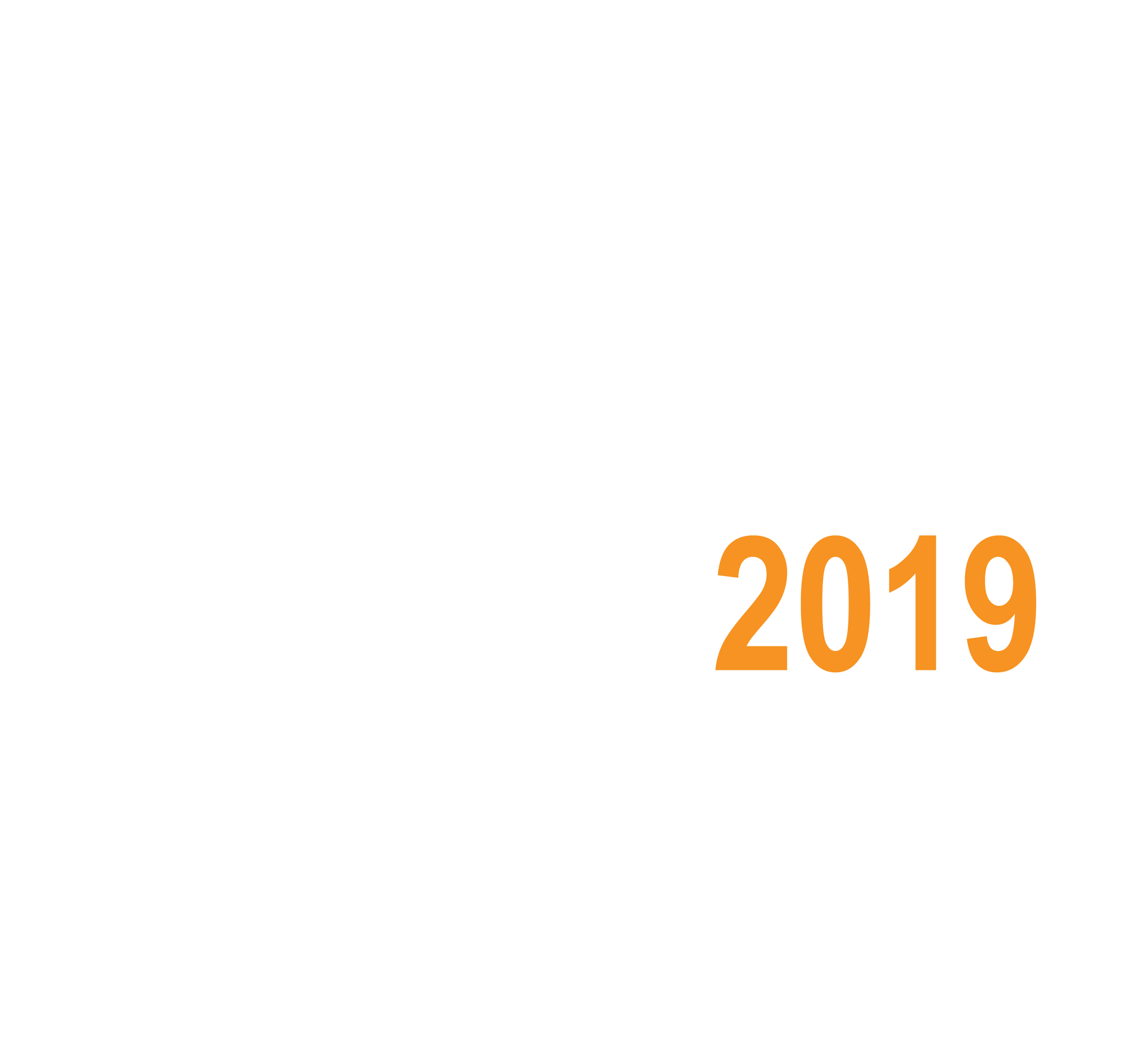 GRC Summit 2019 US