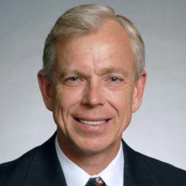 Lowell C. McAdam | Chairman & CEO, Verizon